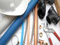 Plumbing Heating in North London