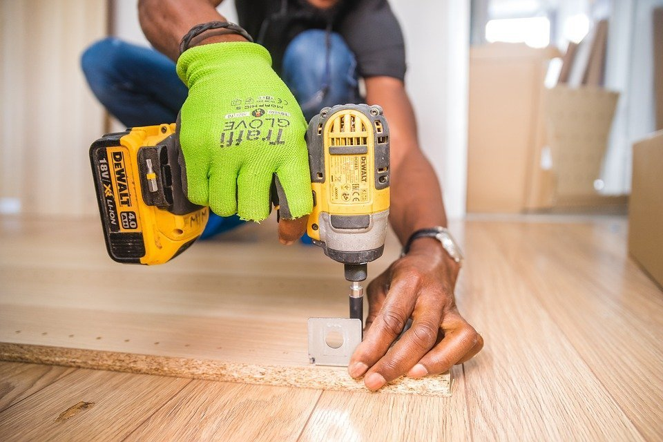 What To Look For In A Handyman