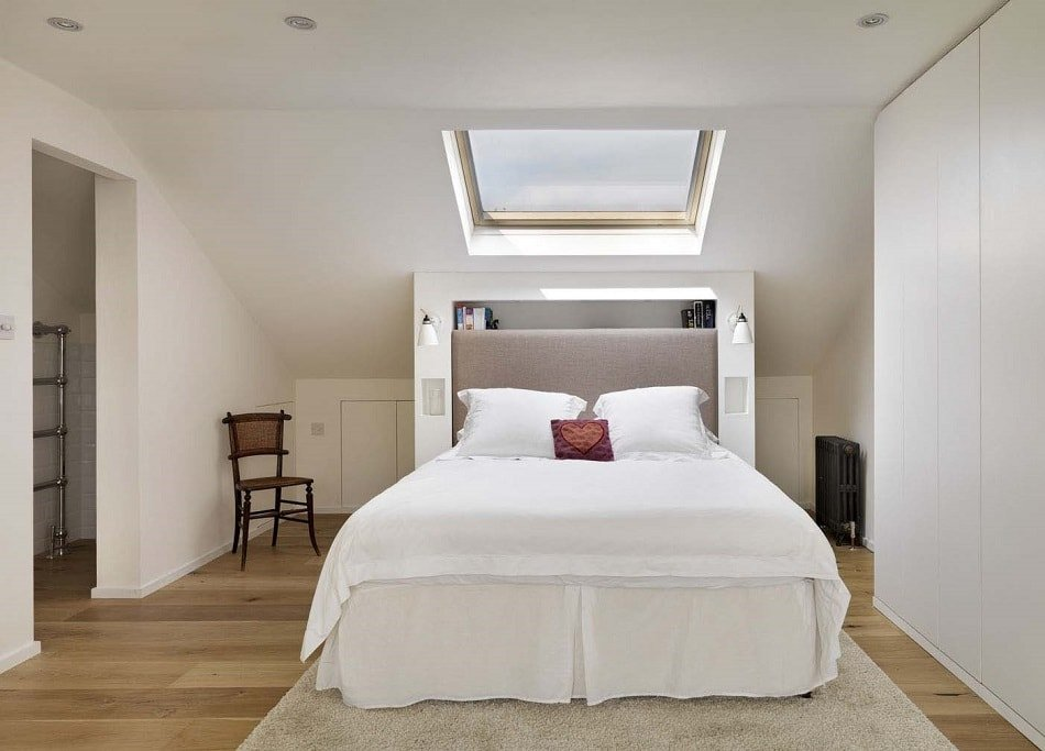 Loft Conversion Tips